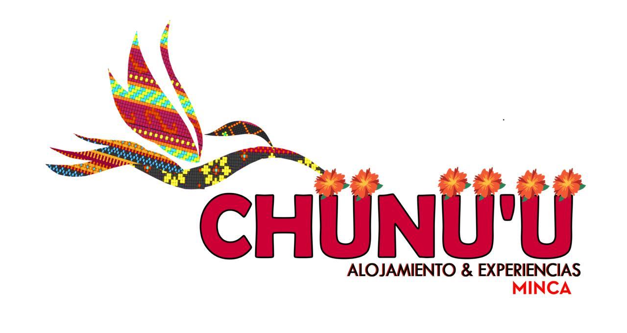 Menú Chunuu